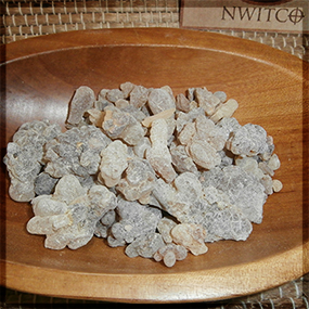 Mohoi Frankincense