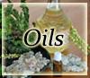 Frankincense essential oils